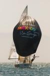 copamexico2012_j24_daythree_blog_0005